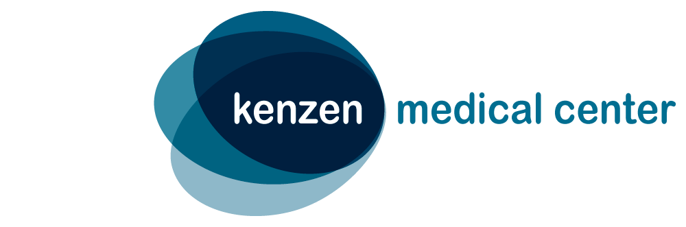 Kenzen Medical Center
